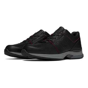 men's stability running shoes durable running shoes for