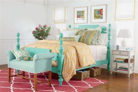 ethan allen bedroom furniture mystical designs and tags