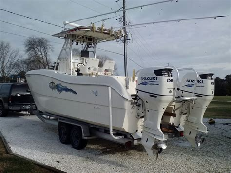Suzuki Outboard Paint White Suzuki Page 2 The Hull Boating And