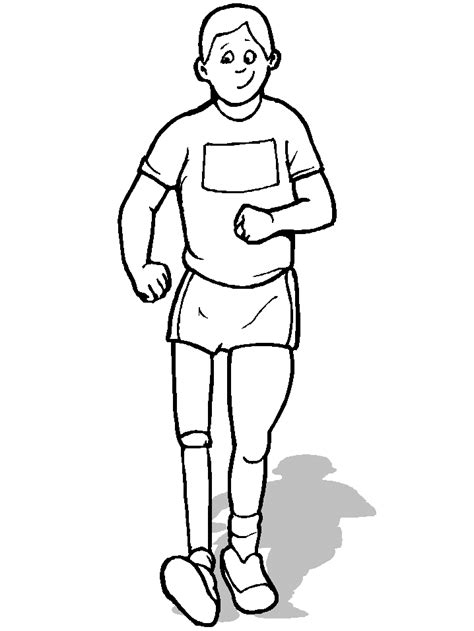 coloring pages for adults with disabilities disabilities 3 people coloring pages coloring book