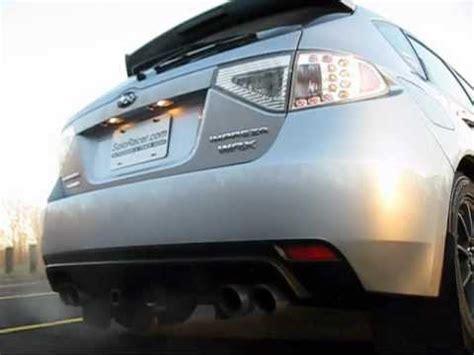 2010 subaru impreza wrx premium spt 2010 subaru impreza wrx sti magnaflow exhaust sound doovi