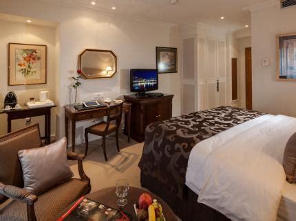 late rooms bristol hotel bristol deals reviews geneva laterooms