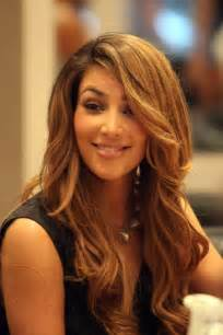 blondish brown hair color brown hair color ideas and the hairstyle 9