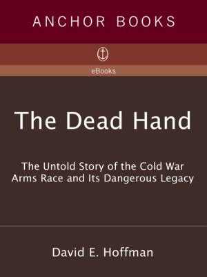 the reagan legacy the end of the cold war youtube hoffman d the dead hand the untold story of the cold war