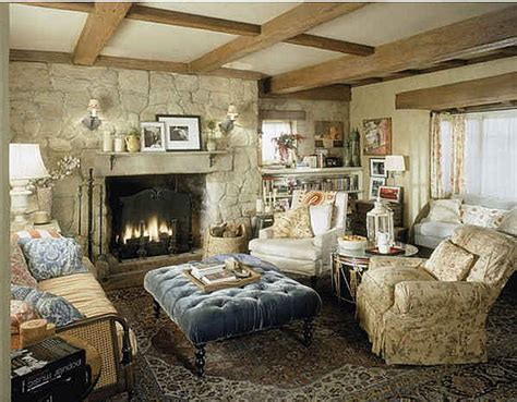 decor links photos of kate winslet s cottage in the and other
