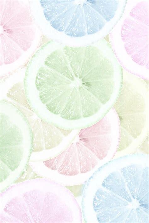 pastel pattern pictures pastel color texture limonsitos de colores pasteles