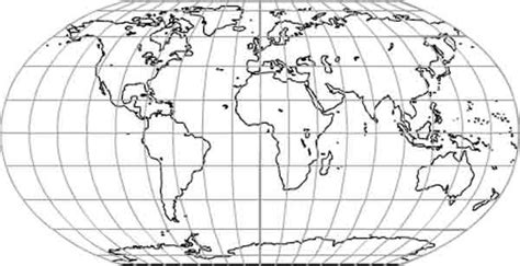 printable world map for globe europe map