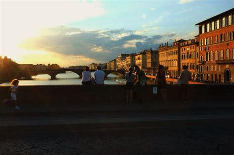 best places to eat florence top 5 florence places to eat amazing food feel like a