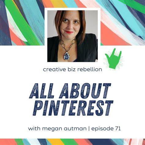 Megan Auman Designing An Mba by Episode 71 All About With Megan Auman