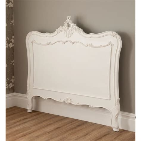 french style headboards la rochelle antique french headboard working well