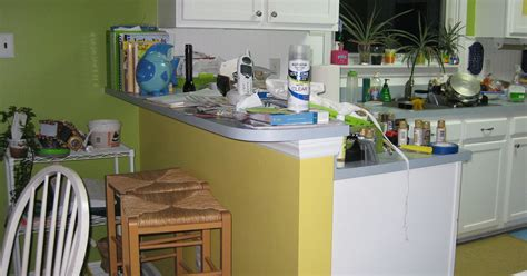 the best area to install a home bar small bar countertop area i hate it and want to lower