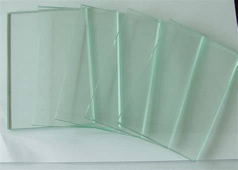 Harga Clear Glass 8mm clear float glass building glass from qinhuangdao shdy