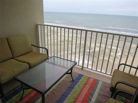 3 bedroom condos in virginia beach virginia beach condo rental oceanfront updated 3 bedroom