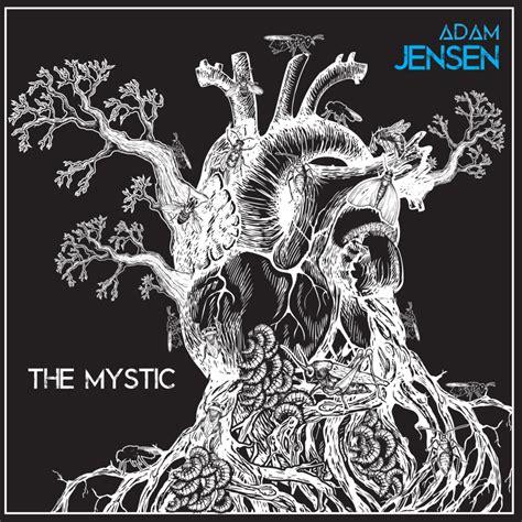 The Mystics adam the mystic lyrics genius lyrics