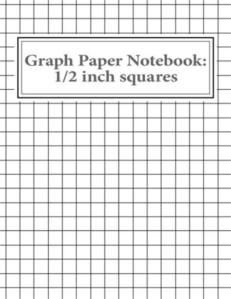 number names worksheets 187 1 2 graph paper free printable
