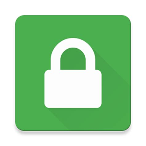 app locker android app locker best app lock android apps on play