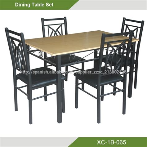 oferta conjunto mesa y sillas comedor conjunto mesa y sillas comedor oferta casa dise 241 o