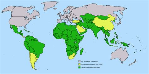 file third world countries map world 2 png wikimedia commons