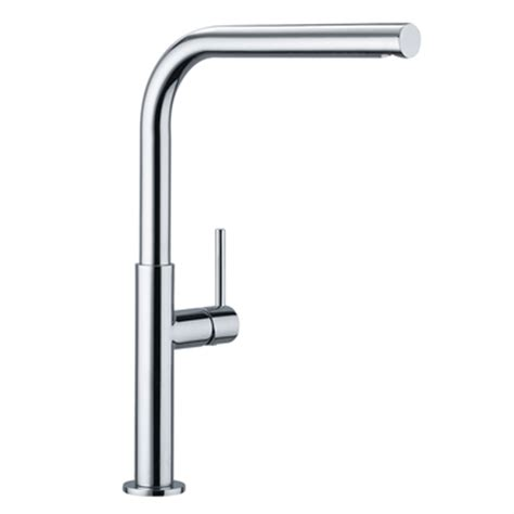 arwa slim kitchen faucet arwa free bim object for