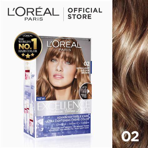 llight ultra l discount excellence fashion ultra lights 02 golden brown
