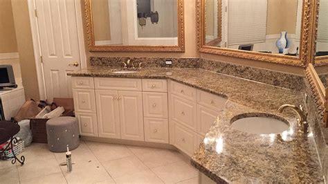santa cecilia granite bathroom santa cecilia granite countertops