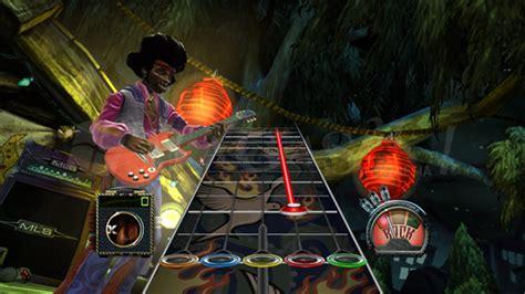 Bagas31 Guitar Hero | guitar hero iii legends of rock pc full version bagas31 com