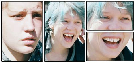 blue is the warmest color summary blue is the warmest color book summary coloring pages