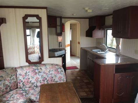 casa mobile willerby willerby beaumaris mobile