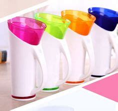 Cherish Instant Food Keeper jual fit infused bottle family set happier and