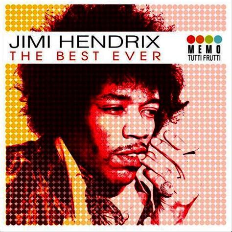 best jimi album the best by jimi mp3 artistxite