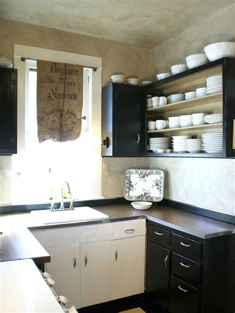 replace kitchen cabinets with shelves cabinets should you replace or reface diy