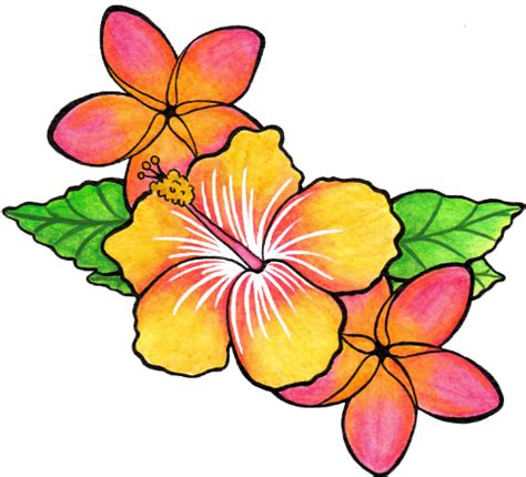 tattoo flower graphic flower tattoo png transparent images png all