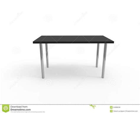 Schwarzer Schreibtisch by Schwarzer Schreibtisch Haus Ideen