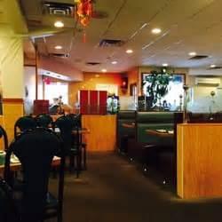China House Buffet by China House Buffet 683 Carey Ave Hanover Township Pa Restaurant Reviews Phone