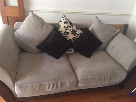 comfortable sofas for sale beautiful comfortable sofa for sale in clonee dublin from