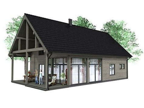 Shed Roof Homes Shed Roof House Plans