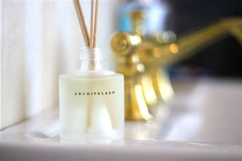 Fresh Scents For Spring Ramshackle Glam