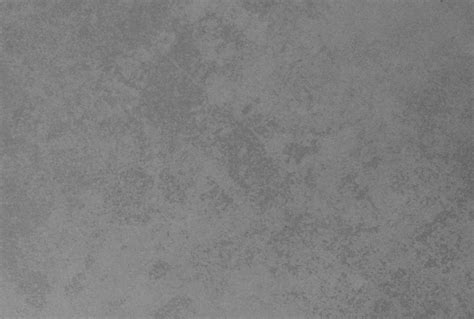free high quality concrete wall textures bcstatic com free stock textures 187 free high quality stock textures