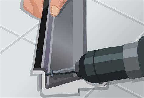 bedroom furniture world discount code shower door pivot bracket framed swing shower door