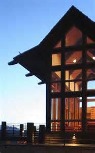 Amazing Architecture House Design #7: Portfolio-image.jpg