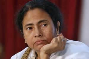 mamata's bengal to introduce bill for reservation in