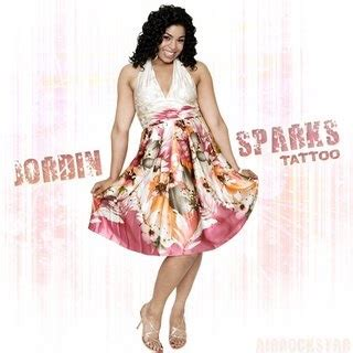 tattoo jordin sparks instrumental mp3 download acapellas instrumentals jordin sparks tattoo