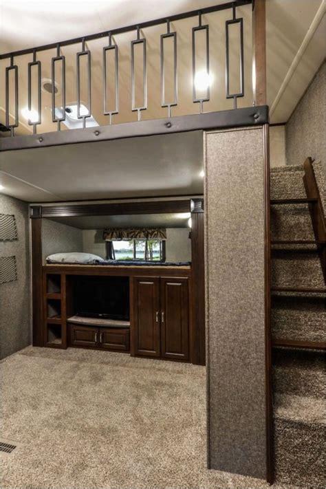 elegant picture  rv bunkhouse ideas interior design