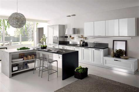 cucina beverly beverly cucine moderne mobili sparaco