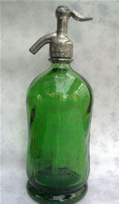 vintage seltzer bottle pendant lights vintage seltzer bottle pendant lights vintage seltzer