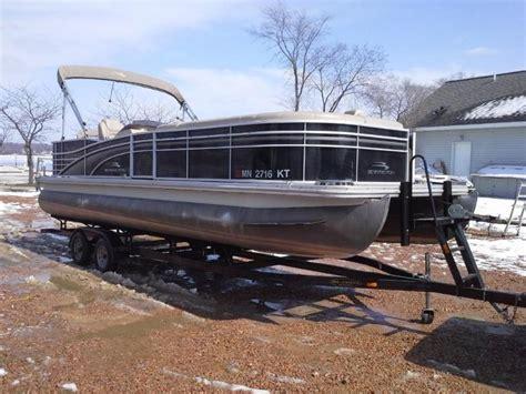 your boat club minnetonka wayzata mn 55391 your boat club used boat super sale k bid