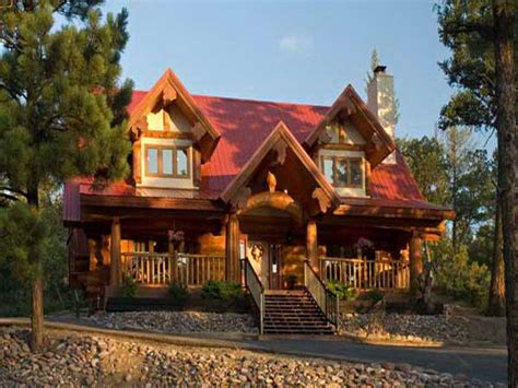 Kit Homes New Mexico by How To New Mexico Small Log Cabin Kits How To Build