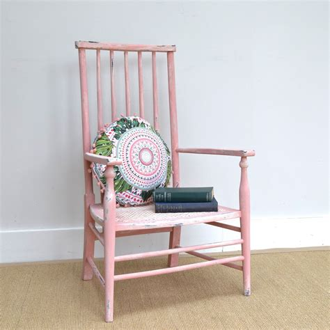Pink Bedroom Chair by Pink Bedroom Chair 80 With Pink Bedroom Chair Interior