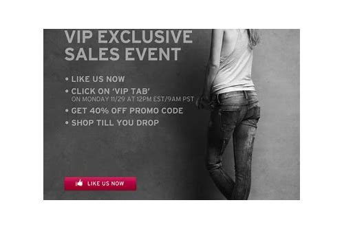 hudson jeans online coupons