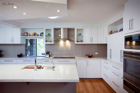 gallery kitchens kitchen gallery wa glasskote